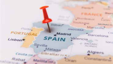 Spain – Exchanging your driver's license