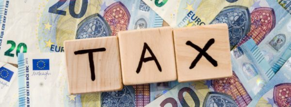 Spain: AEAT –  Tax certificates